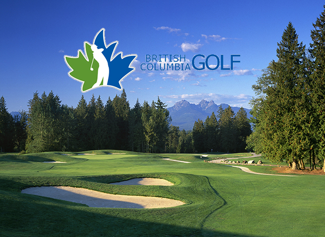 British Columbia Golf Educational Sessions